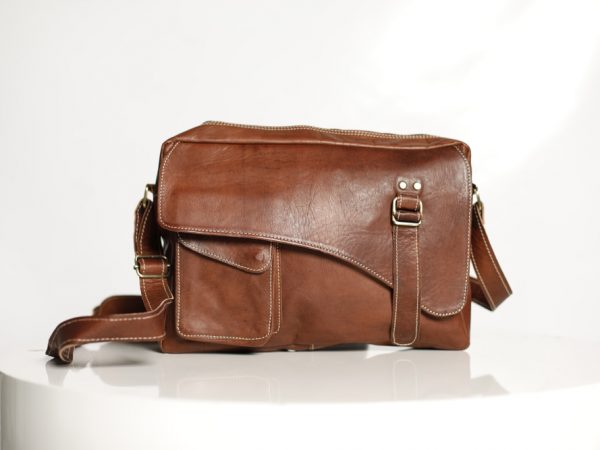 Bolso-Happy-Project
