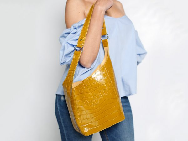 Bolso Shopper Friendly